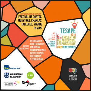 tesape-flyer