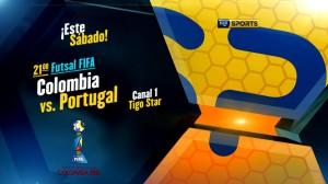 tigo-sports-futsal-fifa