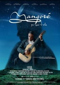 mangore001