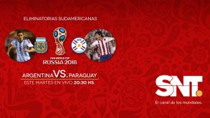 paraguay-vs-argentina-snt