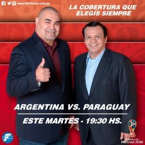paraguay-vs-argentina-telefuturo