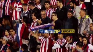 paraguay-vs-argentina-tigo-sports
