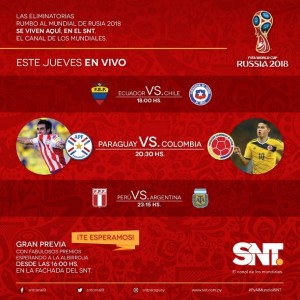 paraguay-vs-colombia-snt