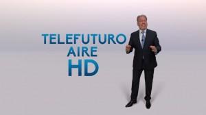 telefuturo-aire-hd