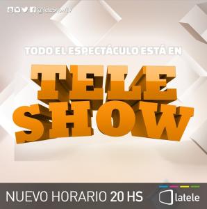 teleshow-latele