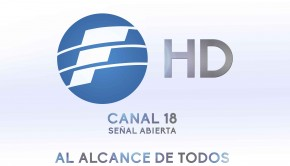 telefuturo-uh-doble-pagina-hd-2