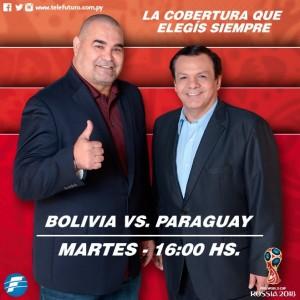 paraguay-vs-bolivia-telefuturo